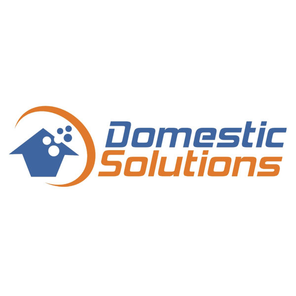 Domestic Solutions Logo