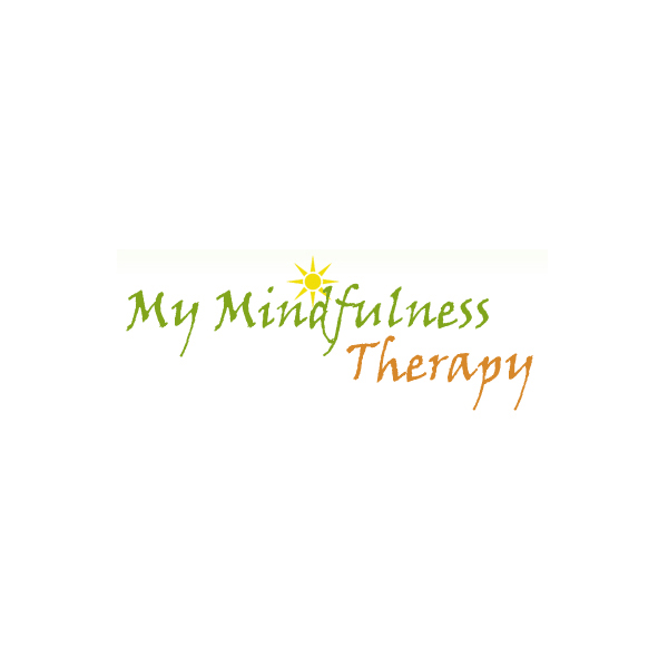 My Mindfulness Therapy Logo
